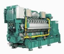 Когенераторные электростанции
