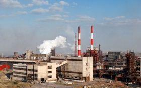 «Метинвест» выплавил меньше стали.