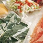 Упаковка для пищевых продуктов. Плюсы и минусы