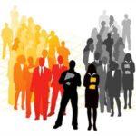 Управление персоналом предприятия