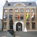 Van Honsebrouck Brouwerij: уникальная пивоварня в средневековом замке