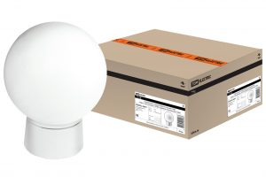 Энергосберегающий светильник