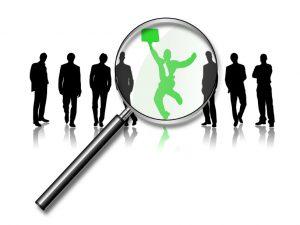 Поиск персонала в Самаре