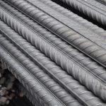 В чем особенности стальной арматуры