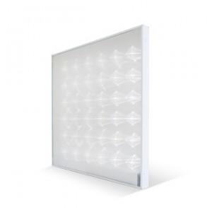 Энергоэффективные офисные светильники