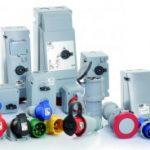 Высококачественное низковольтное оборудование от ABB