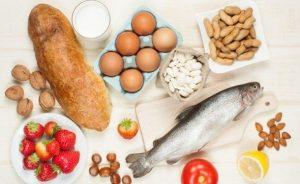 Нужно ли употреблять Витамины во время беременности