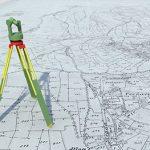 Чем занимаются геодезические центры