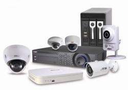 Для яких цілей що вcтановлюються системи відео-спостереження