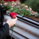 Особенности и виды ритуальных услуг