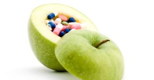 Какие пищевые добавки помогают сохранить здоровье