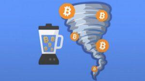 Почему стоит пользоваться миксерами криптовалют