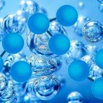 Влияние озонотерапии на организм человека