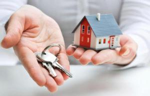 Правильная покупка и продажа квартиры