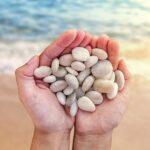 Чем лечат мочекаменную болезнь