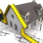 Советы по проведению технической экспертизы зданий