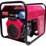 Советы и рекомендации по выбору генератора