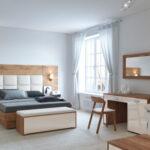Правила покупки мебели для гостиницы