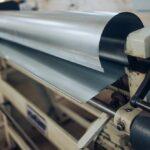 Обзор оборудования для гибки листового металла